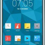 #5 Best 4G VoLTE Mobile Phones Under Rs 4000 (2GB RAM) 3